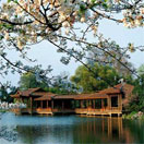 Hangzhou West Lake